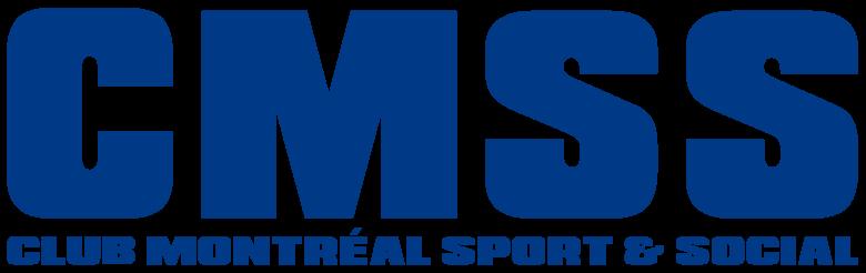 CMSS Logo blue