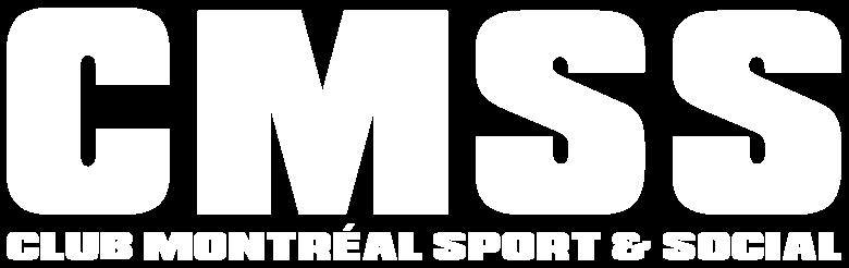 CMSS Logo white