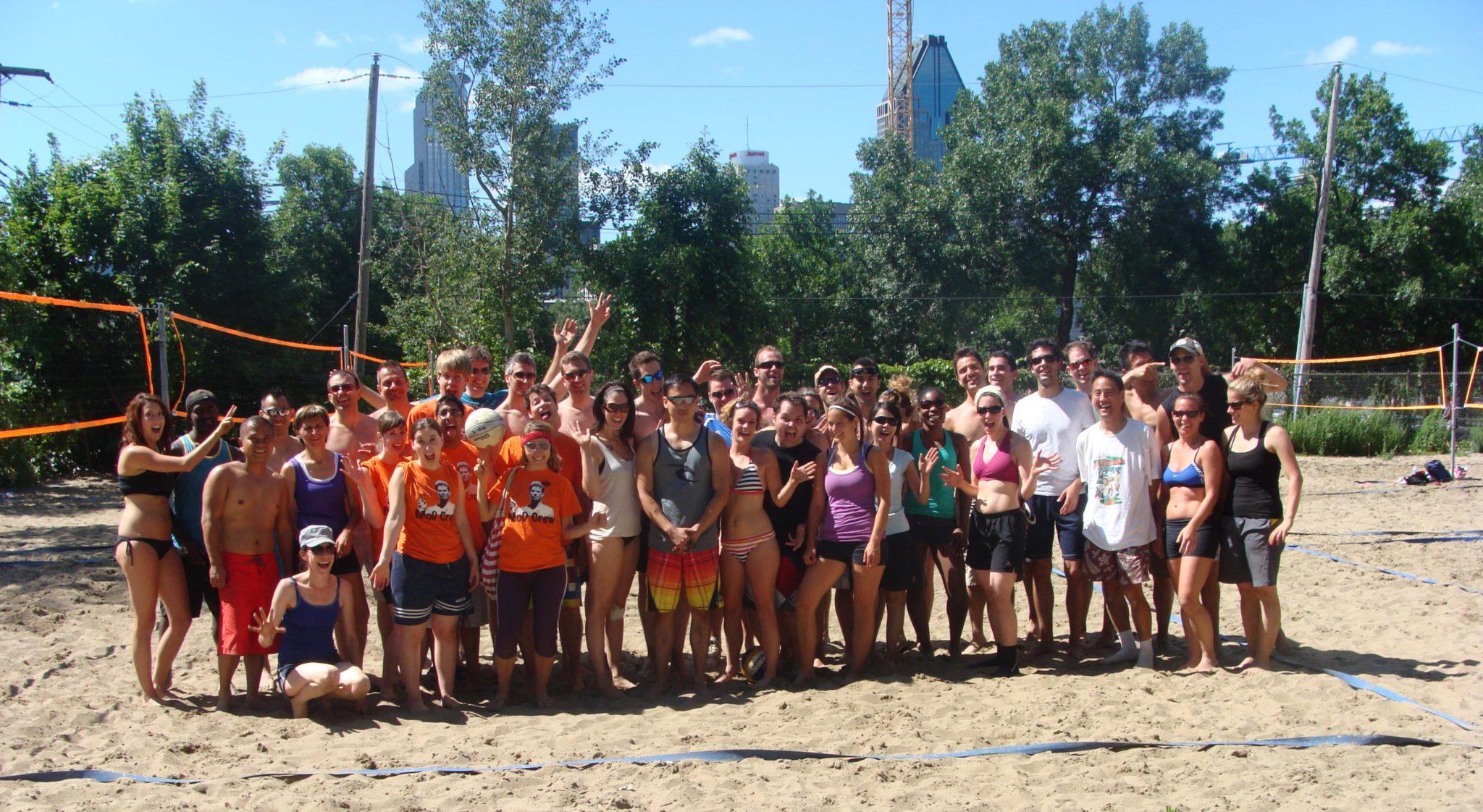 Beach_Volleyball_Group_crop-min