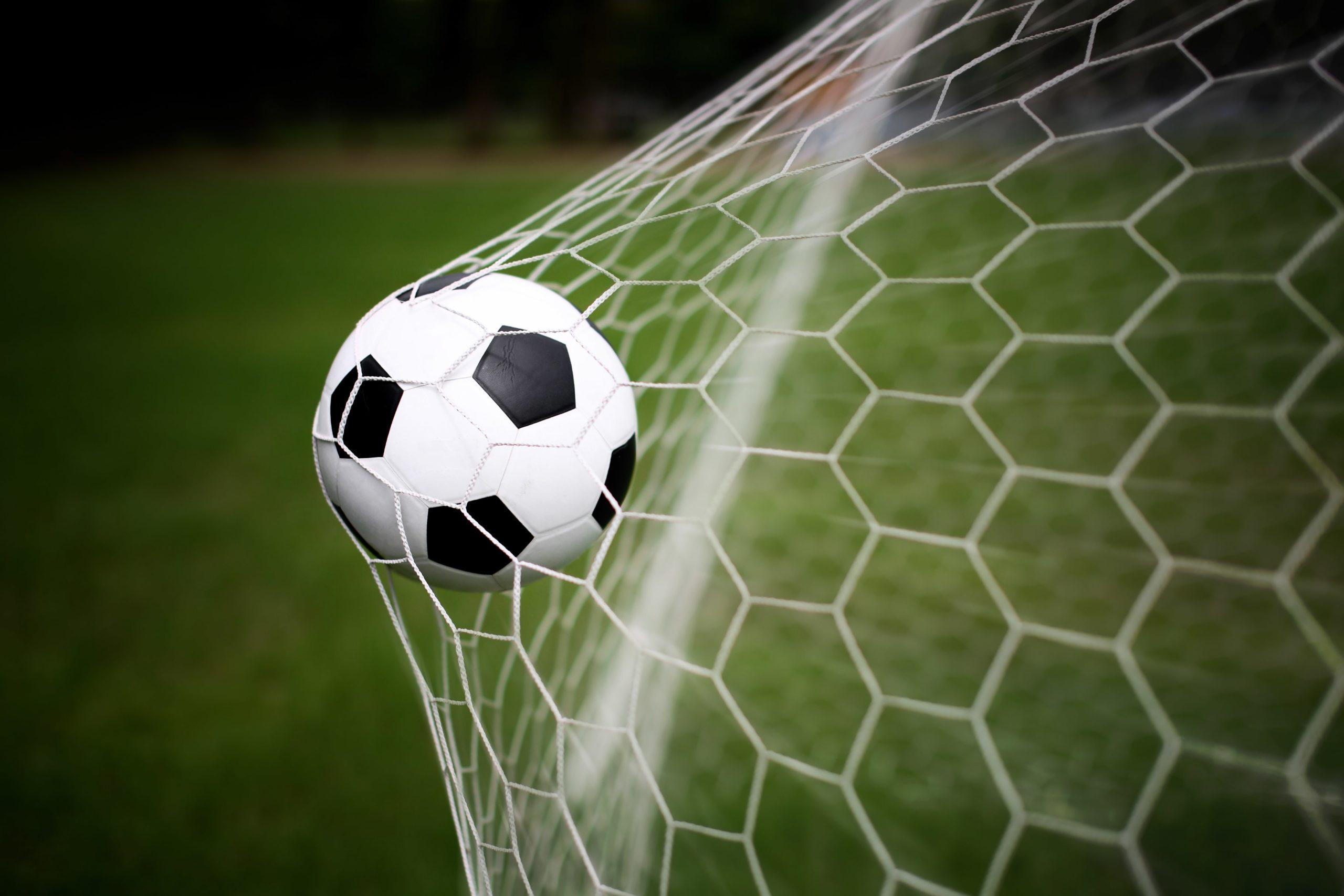 soccer-ball-in-net-min