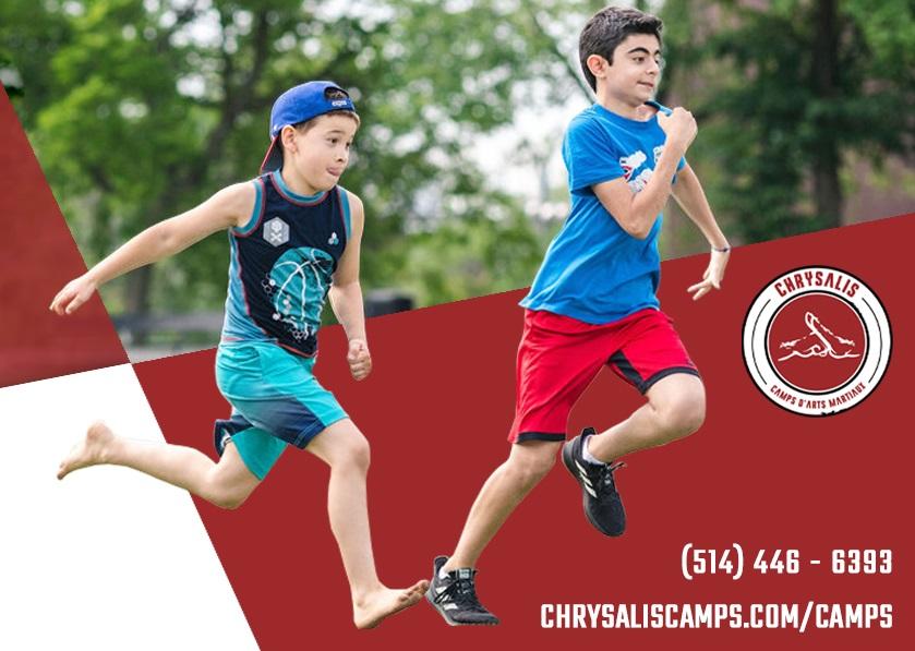 2021_06_04-Chrysalis-Camps
